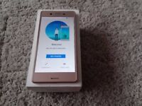 Sony Xperia X Smart phone Immaculate condition * Unlocked * * Boxed *