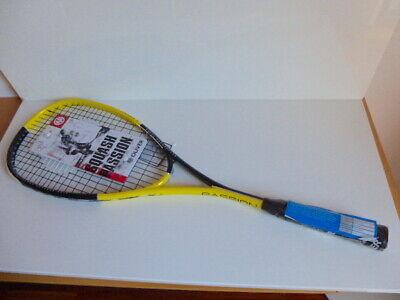 Mantis 250 CS-II Raquette de Tennis