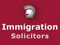 SR LAW IMMIGRATION SOLICITORS N3 & WC1 (FINCHEY, HENDON, WOODSIDE PARK,WHETSTONE N3 N12 N20 NW4)