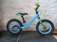 Giant Balance Bike