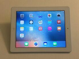 Apple iPad 3rd Generation 16 GB