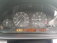 Cracking BMW 320 ci coupie for sale