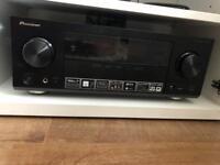 AV receiver pioneer VSX-932