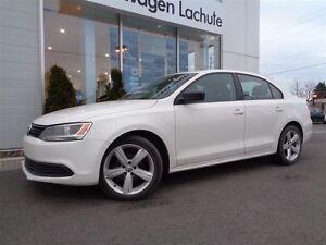 2013 Volkswagen Jetta TRENDLINE+2.0L*ROUES ALLIAGES 17 PO.**