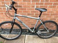 Men's mountain bike - Dawes Tourismo 20one