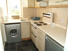 Indesit WIL143S Washing Machine A* rated, also Beko fridge
