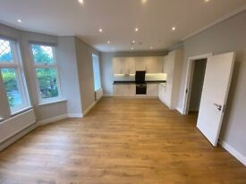 W3 9SL*Two Double Bedroom with En Suite. LOVELY SPACIOUS FLAT