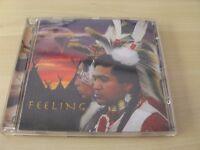 CD Feeling