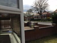 Double Room, Furnished, Hessle, all inclusive in House share