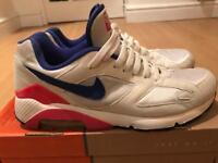 Rare Nike air 180