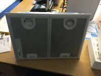 New Neff Extractor Fan D5655X0GB