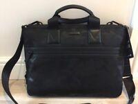 Michael Kors Briefcase / laptop bag - brand new