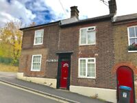 ROOMS TO RENT IN THIS SHARED HOUSE NEAR TO BERKHAMSTED STATION