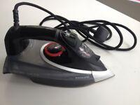 Philips Azur Iron GC4890