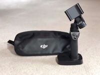 Dji Osmo Mobile | Dji Stand (usually only available in the US)