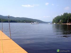 170 000$ - Terrain résidentiel à vendre à ND-Du-Laus Gatineau Ottawa / Gatineau Area image 1