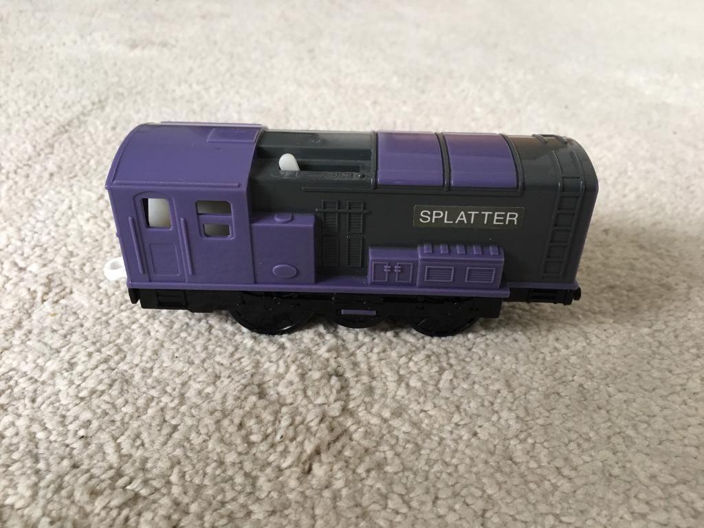 Splatter And Dodge Surpised Wwwtollebildcom
