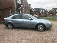Ford Mondeo for sale!