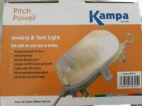 Kampa light