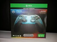 Xbox One Controller - Spectra Illumination