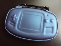Brand New Gameboy Advance Protective Case
