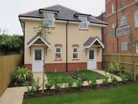 One Bedroom House in Shelley Road, Bournemouth