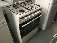 GAS COOKER (DELIVERY AVAILABLE)