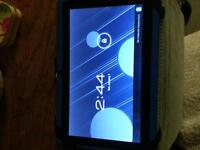 7inch android tablet