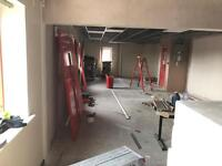 All Interior Works Domestic/Commercial