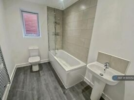2 bedroom house in Sparkes Court, Boston, PE21 (2 bed) (#840052)
