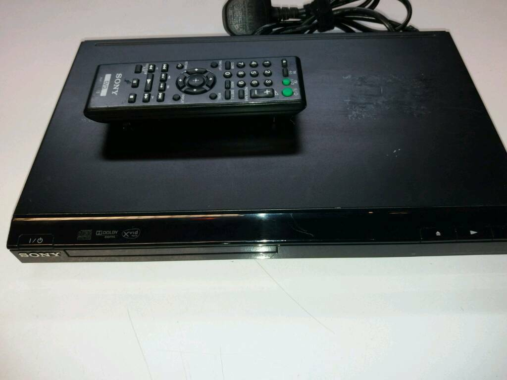 sony dvd player. sony dvd player dvp-sr150 sony dvd player 0