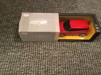Range Rover Evoque 1/24 scale remote control, brand new in box