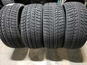 Winter tires WANLI  NEW  235/45r18