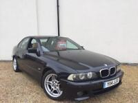 Bmw 530i sport - bargain! - must sell