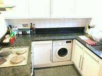 Cosy double bedroom in Holloway! Just 145 w/p