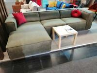 Sofa Mobel Gebraucht Kaufen In Bonn Ebay Kleinanzeigen