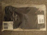 Rapha Pro Team Softshell Arm Warmers Large - Brand new with tags