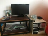 TV Samsung 22inch HD Freeview
