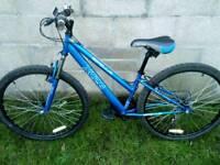 FS 26 apollo bike
