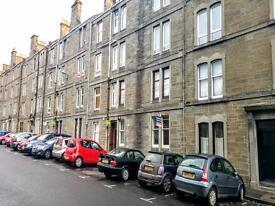 2 bedroom flat in Baldovan Terrace, Dundee,