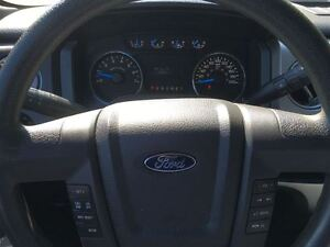 2014 Ford F-150 XLT London Ontario image 14
