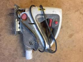 Electric jigsaw cutter for sale