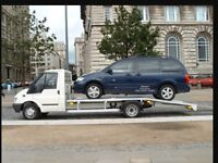 CARS WANTED**SCRAP CARS,VANS,CARAVANS,TRAILERS**SAME DAY CASH AND COLLECTION**