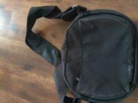 Bugaboo changing bag