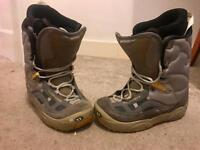 Northwave - Snowboard Boots
