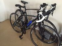 Giant Liv Avail3 Woman's road bike, barely 3months Old