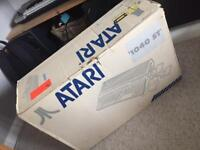 Atari 1040ST - open to serious offers