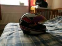 Dainese Helmet K600