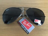 Ray Ban Style Sunglasses