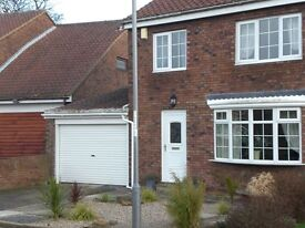 3 Bed Semi Detached House to rent in Elwick Village